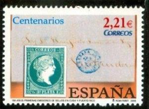 18julio130102m