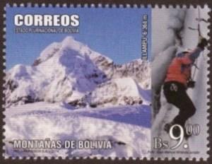 montanas bolivia1