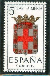 2015-0036m