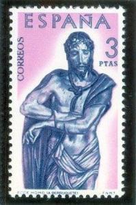 2015-0060m