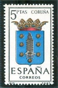 2015-0074m