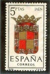 2015-0129m