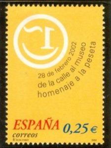 numismatica3m